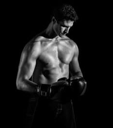 Peptide Use for Fat Loss | Canadian Peptides