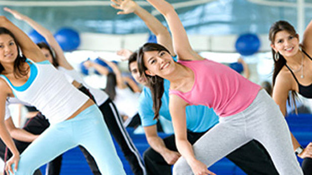 How to Get Your Kids into Physical Fitness