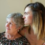 Why Is in Home Senior Care a Better Option?