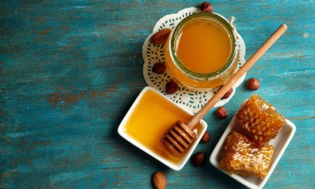Amazing Things About Raw Honey You Should Know
