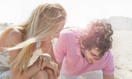 What Are Sober Living Homes for Couples?