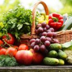 Why Should You Buy Organic Food?