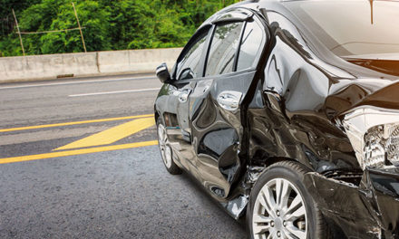 Employer Liability in Car Accident Cases in California