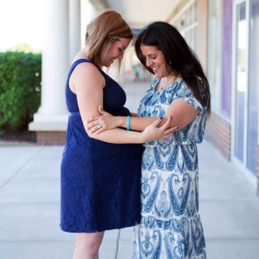 Recognizing a Little Even More Regarding Surrogacy