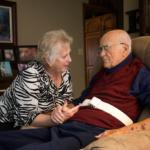 HoMedics Massage Chair Reviews