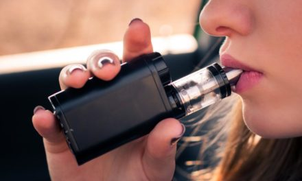 3 Pros And Cons Of Vaping One Must Know