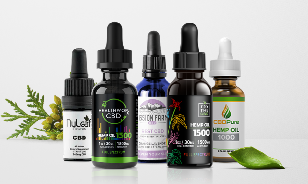 Use Pure Form of CBD Gummies to Improve Your Health