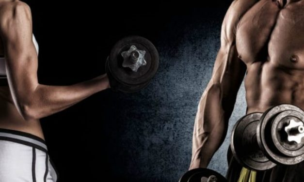 Great sports supplementsas per your perfection now